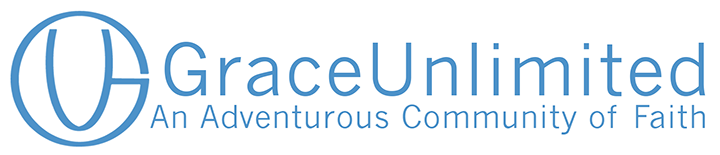 GraceUnlimited Logo