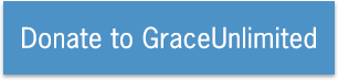Donate to GraceUnlimited